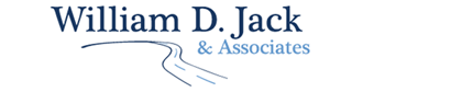 Longhurst and Jack Logo